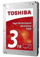 Фото Toshiba P300 3TB (HDWD130XZSTA)