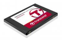 Transcend TS256GSSD340