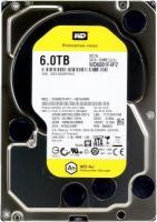 Western Digital WD6001F4PZ