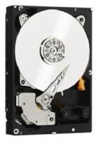 Western Digital WD7500BPKX