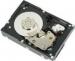 Цены на DELL 1x2Tb 7.2K для 13G 6Gbps 512e 2.5in DELL 400 - AHLZ Жесткий диск Dell 1x2Tb 7.2K для 13G 6Gbps 512e 2.5in (400 - AHLZ)