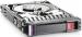 "Цены на Жесткий диск 300Gb SAS HP (737261 - B21) 300 Гб,   HDD,   SAS,   форм фактор 3.5"",   15000 об/ мин"