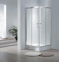 Cezares Porta A2 90 P Cr