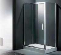 Cezares Porta AH11 110/100 P Cr