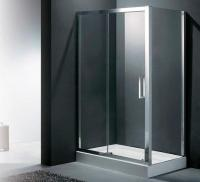 Cezares Porta AH11 120/100 P Cr