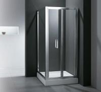 Cezares Porta AS1 80/100 C Cr