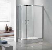 Cezares Porta RH2 120/90 C Cr