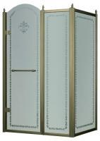 Cezares Retro AH11 120/90 CP Br L