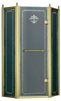 Cezares Retro P1 90 CP Br R
