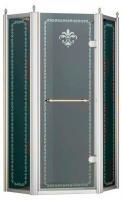 Cezares Retro P1 90 CP Cr R