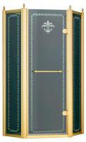 Cezares Retro P1 90 CP G R