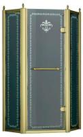 Cezares Retro P1 90 PP Br R