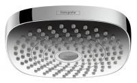 Hansgrohe Croma Select E 26524000