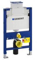 Geberit Duofix 111.003.00.1