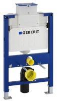 Geberit Duofix UP200 111.240.00.1