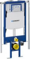 Geberit Duofix UP322 111.390.00.5