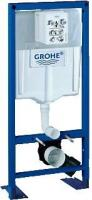Grohe Rapid SL 38584001