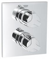 Grohe Allure 19380000