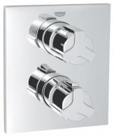 Grohe Allure 19446000