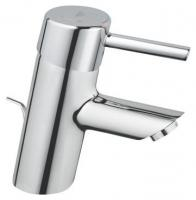 Grohe Concetto 32204