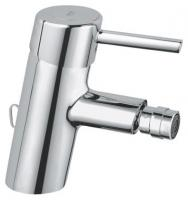 Grohe Concetto 32209