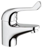 Grohe Euroeco Special 32789000