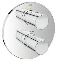 Grohe Grohtherm 2000 New 19354001