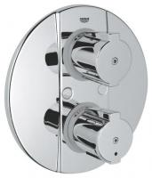Grohe Grohtherm 2000 Special 19417000