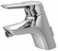 Ideal Standard CeraMix Blue A5655AA