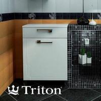 Triton ����� 60