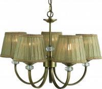 Arte Lamp A1180LM-5AB