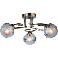 Arte Lamp A5004PL-3AB