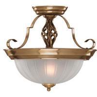 Arte Lamp A7835PL-2AB
