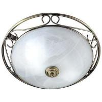 Arte Lamp A7846PL-2AB