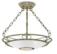 Arte Lamp A7896LM-2AB