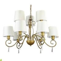 Arte Lamp A9239LM-6-3BR