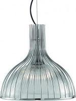 Arte Lamp A9360SP-1CC