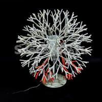 Artpole Baum 1128