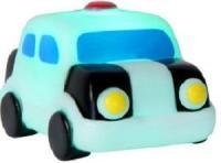 Lucide Police Car 71558/21/31