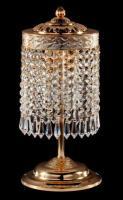 Maytoni Diamant 6 DIA750-WB11-WG