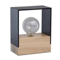 MW Light Идея 681030201
