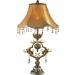 Цены на Настольная лампа 'Odeon Light' декоративная Safira 2802/ 1T Odeon Light Бренд  -  Odeon Light (Италия),   Серия  -  Safira,   Высота,   мм  -  750,   Диаметр,   мм  -  400,   Количество плафонов  -  1,   Наличие выключателя,   диммера или пульта ДУ  -  выключатель на проводе,   Компоне