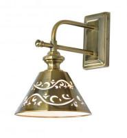 Arte Lamp A1511AP-1PB
