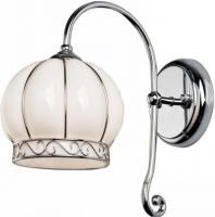 Arte Lamp A2106AP-1WH