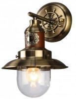 Arte Lamp A4524AP-1AB