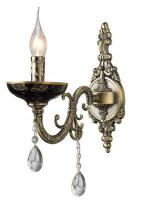 Arte Lamp A5335AP-1BA