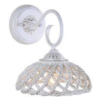 Arte Lamp A5358AP-1WG