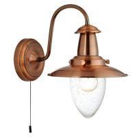 Arte Lamp A5518AP-1RB