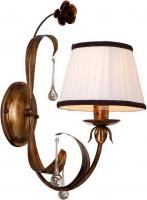 Arte Lamp A8100AP-1GA