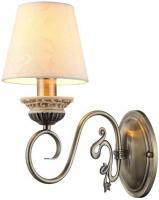 Arte Lamp A9070AP-1AB